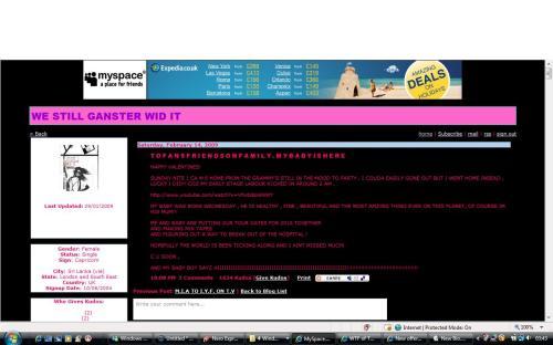 www.myspace.com/MIA