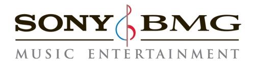 SonyBMG