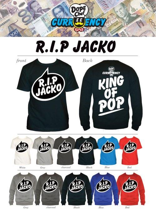 R.I.P-jacko
