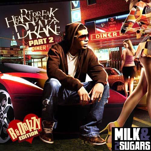 heartbreakdrake2