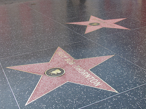hollywood-boulevard-stars