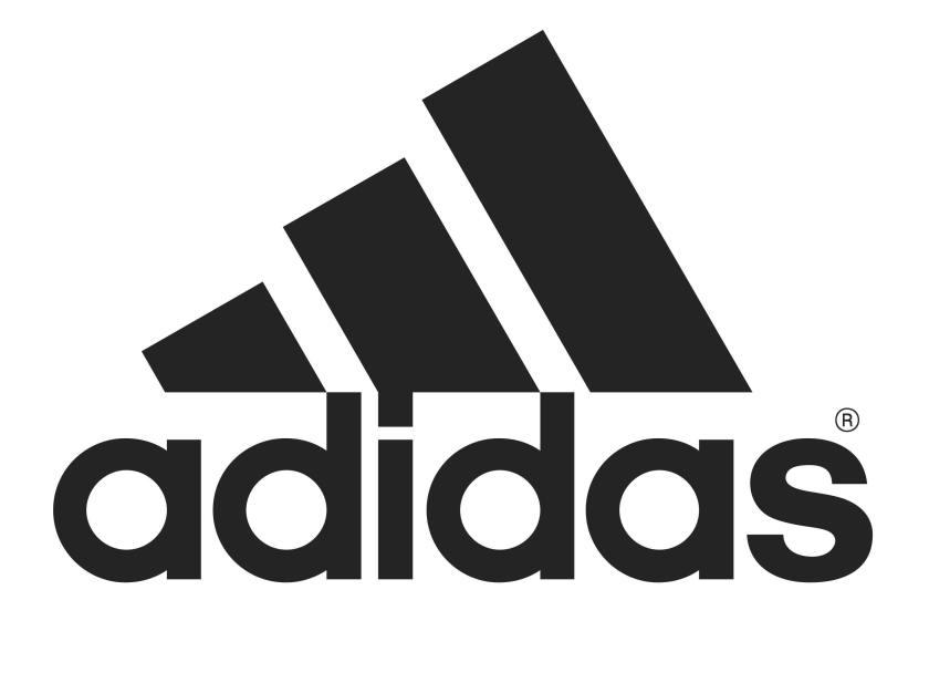 adidas_logo | Tinie Tempah's VideoBlog