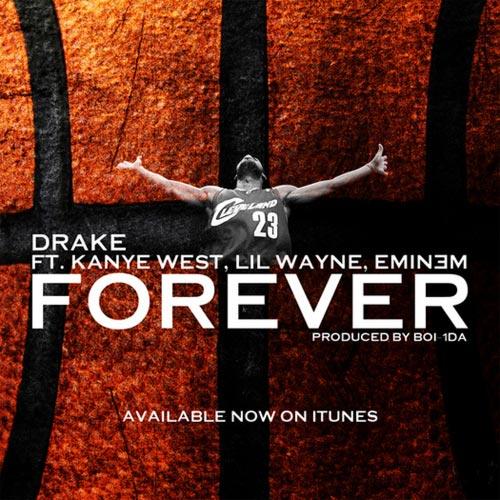 اهدا الى مدير المنتدى Drake_feat_lil_wayne_kanye_west_and_eminem-forever