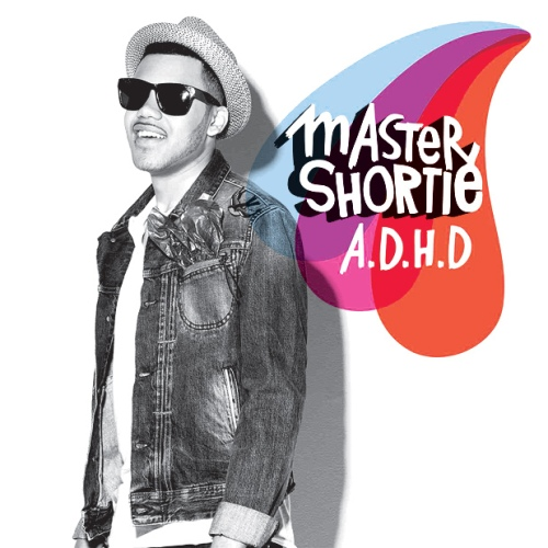 master-shortie-a-lst064015