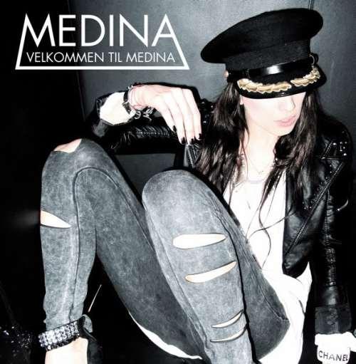 Medina-Single