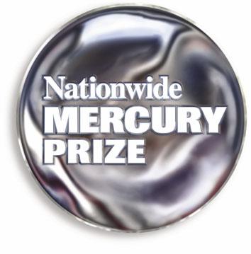 nationwide-mercury-prize-pr1-2