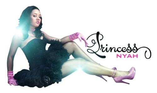 princess_nyah