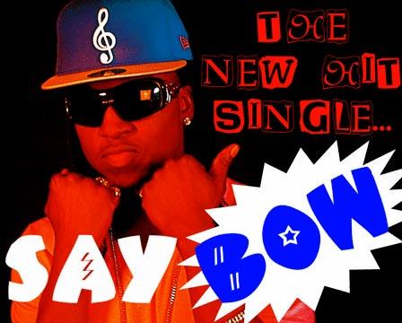 Say_Bow