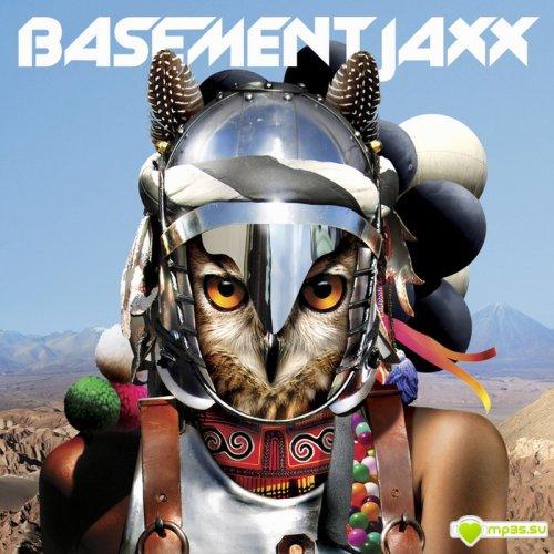 1253286782_basement-jaxx-scars