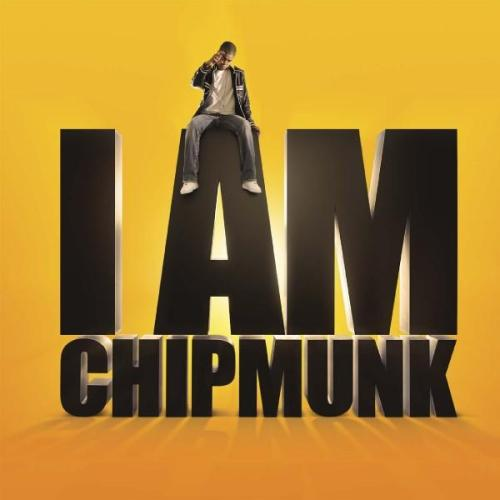 chipmunk-iamchipmunk-artwork-final
