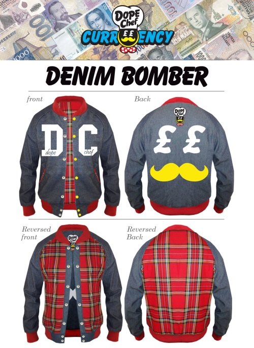 denim-bomber