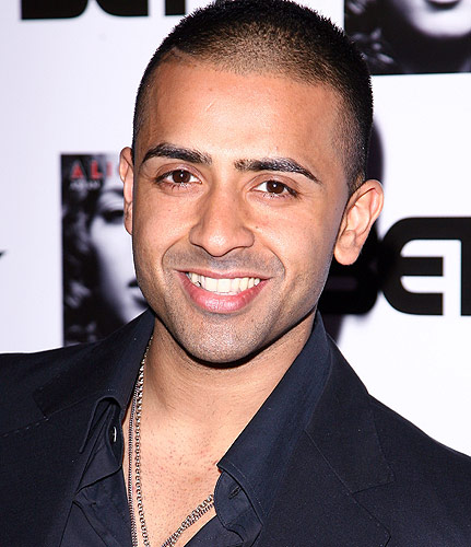 jay sean 2009. Hear what the Mighty Jay Sean