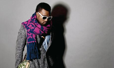 Kanye+West+kanye