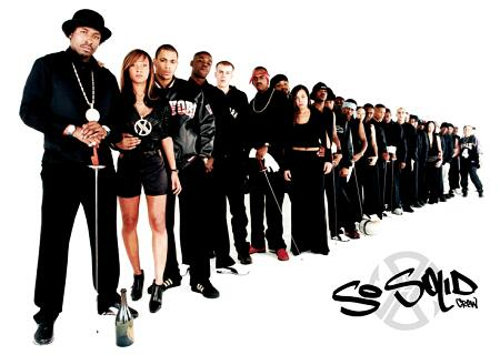 so-solid-crew-group-5000717