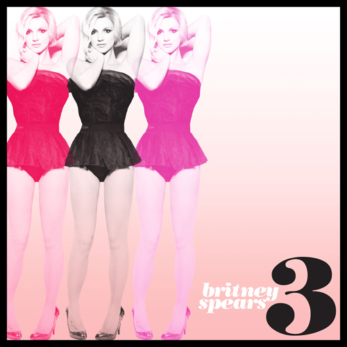 britney-spears-3-love