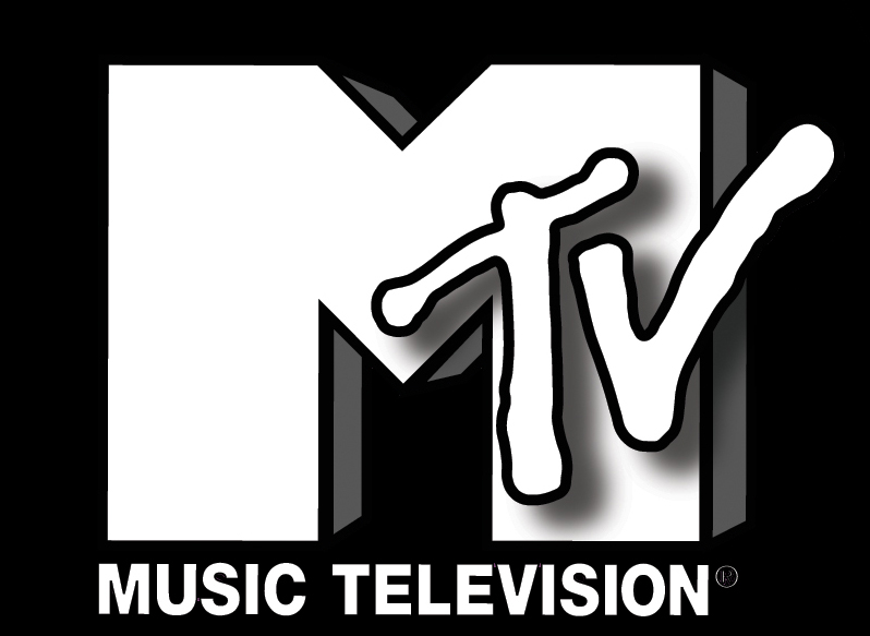 افضل 200 اغنية mtv 200 hot hits اغانى اجنبى 2010
