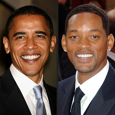 http://milkand2sugars.files.wordpress.com/2009/12/will-smith-abd-barack-obama.jpg